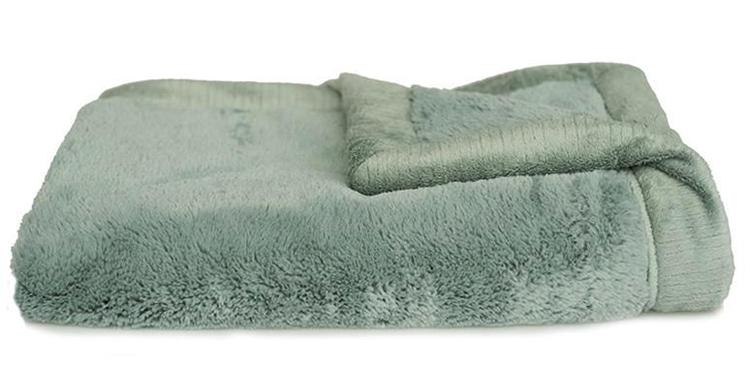 Мини одеяло