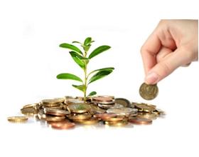 Плюсы и минусы большого уставного капитала