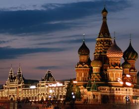 Основные плюсы и минусы жизни в России