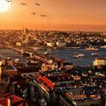 Жизнь в Турции: плюсы, минусы и что нужно знать