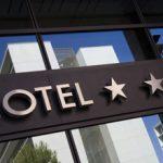Гостиничный бизнес, его основные плюсы и минусы