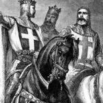 Все плюсы и минусы крестовых походов