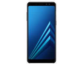 Стоит ли покупать Samsung Galaxy A8 — плюсы, минусы и нюансы