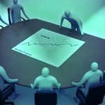 Плюсы и минусы акционерного общества