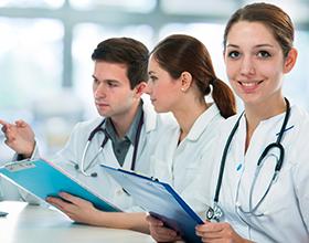 Стоит ли поступать в медицинский вуз и учиться на врача?
