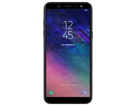 Samsung Galaxy A6: плюсы, минусы, стоит ли покупать