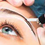 Стоит ли учиться на бровиста — плюсы и минусы профессии