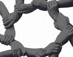 Реалистическая теория происхождения права: плюсы и минус