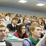 Плюсы и минусы современного российского образования