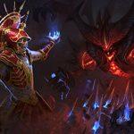 Стоит ли покупать и играть в Diablo 3