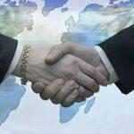 Стоит ли идти на специальность международные отношения?
