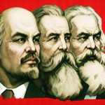 Материалистическая теория происхождения государства — плюсы и минусы