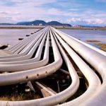 Трубопроводный транспорт — основные плюсы и минусы