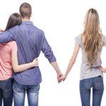 Стоит ли встречаться с женатым мужчиной — плюсы и минусы