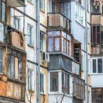 Стоит ли покупать квартиру в хрущевке — плюсы и минусы