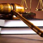 Плюсы, минусы и особенности судебной формы защиты