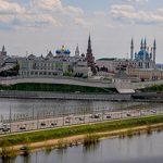 Стоит ли переезжать жить в Казань?