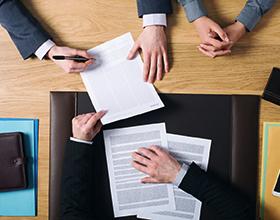 Стоит ли покупать готовый бизнес — все плюсы и минусы