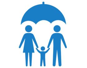 Страхование жизни — плюсы, минусы и особенности