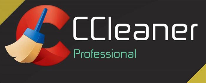 Логотип програмы
