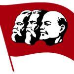 Плюсы и минусы классовой теории происхождения государства