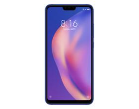 Стоит ли покупать смартфон Хiaomi Mi 8