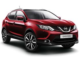 Стоит ли покупать Nissan Qashqai — плюсы и минусы автомобиля