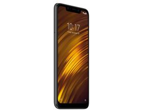Xiaomi POCOPHONE F1 — особенности и стоит ли покупать