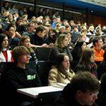 Учеба по целевому направлению — плюсы и минусы