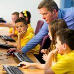 Технология развивающего обучения — плюсы и минусы