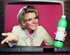 Основные плюсы и минусы рекламы на телевидении