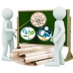 Основные плюсы и минусы проектной деятельности