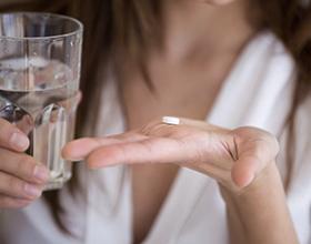 Как долго принимать гормоны при климаксе 26