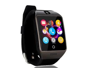 Стоит ли покупать смарт часы?