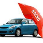 Стоит ли делать КАСКО на новый автомобиль — нюансы и особенности