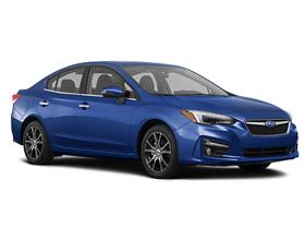 Стоит ли брать Subaru Impreza — плюсы и минусы автомобиля