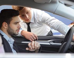 Стоит ли брать машину с тест драйва: плюсы и минусы
