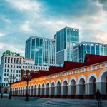 Стоит ли переезжать в Уфу: плюсы и минусы города