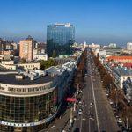 Стоит ли переезжать в Воронеж — плюсы и минусы города
