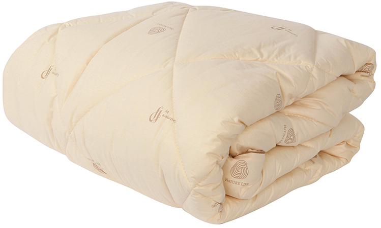 Новое одеяло из кашемира