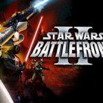 Стоит ли покупать в играть в Star Wars: Battlefront II