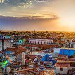 Стоит ли ехать на Кубу — плюсы и минусы страны