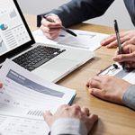 Плюсы и минусы централизации бухгалтерии