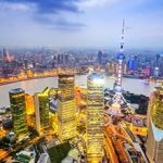 Стоит ли переезжать в Китай на ПМЖ: плюсы и минусы
