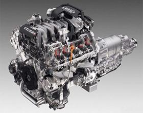 Стоит ли покупать контрактный двигатель: плюсы и минусы