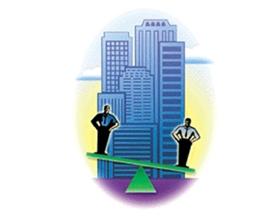 Основные плюсы и минусы социального неравенства