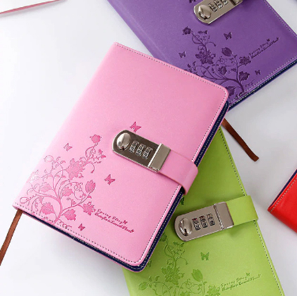 Новый дневники