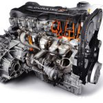 Плюсы и минусы использования тепловых двигателей