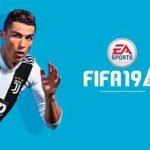 Стоит ли покупать игру FIFA 19?