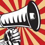 Свобода слова: значение, плюсы и минусы
